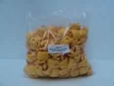 "HB-017– 1 1/4"" Refill Bag (Contains 60 Hose Beads)"