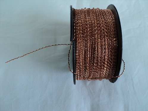 QC-033 - Copper wire