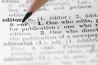 editor.jpeg