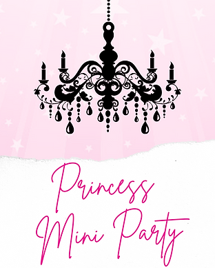 Princesssminiparty.png
