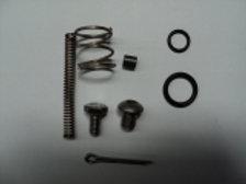 SRC-011 - Repair Kit to Suit SR200 Bonding Reel
