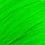 Thumbnail: Crazy Color - TOXIC UV