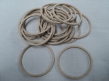 DFE-006 - 50mm Drum Bung O'rings (Qty 50)