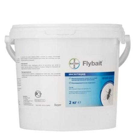 Flybait (Флай байт), 2 кг