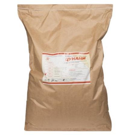 Цунами (зерно), 20 кг