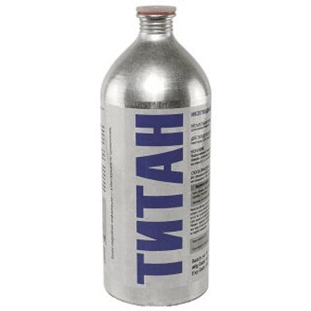 Титан, 1 л