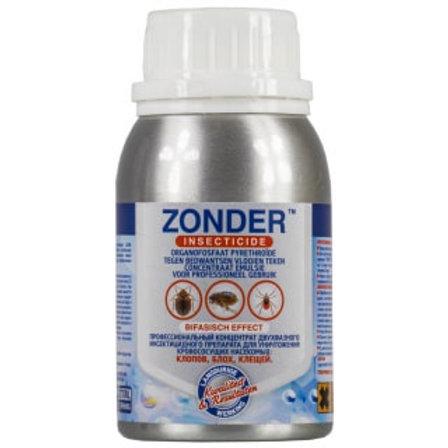 Zonder (Зондер), 100 мл