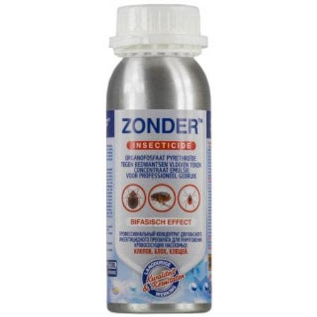 Zonder (Зондер), 250 мл