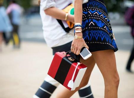 As bags de luxo mais desejadas do mundo