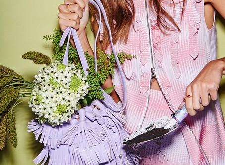Bucket bag: modelos que valem o investimento neste inverno 2018