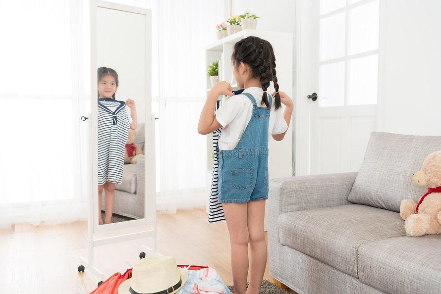 roupas calçdos e acessorios infantis infantil ana zago brecho