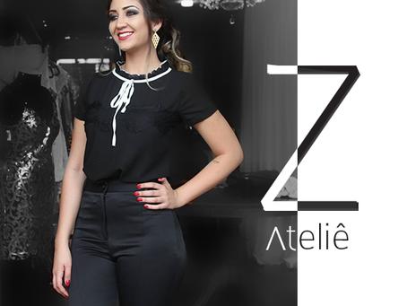 Black & White nunca sai de moda.