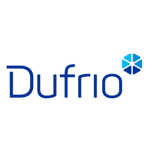 Fornecedor_0004_Logo Dufrio.jpg