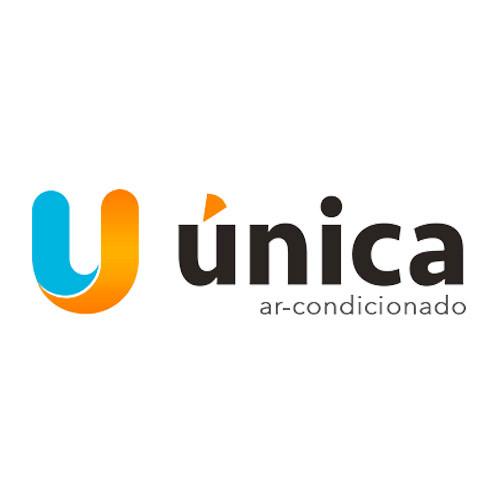 Fornecedor_0003_Logo Unica.jpg