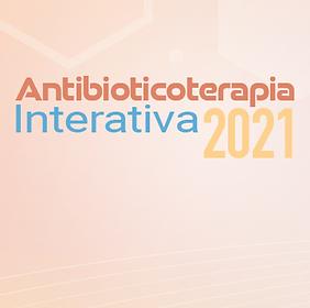 Antibioticoterapia2021_agenda.png