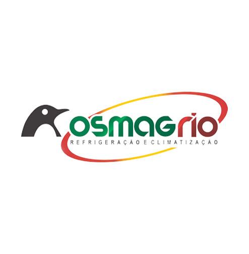 Fornecedor_0001_Logo Osmag rio.jpg