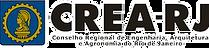 Associada__0001_Crea-RJ.png