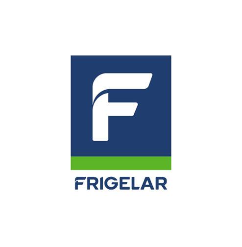 Fornecedor_0005_Logo Frigelar.jpg