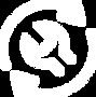 Icones-VRF-BR_Automacao.png