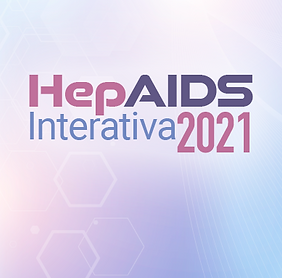 HepAids2021_agenda.png