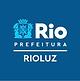 Associada__0000_Rio-Luz.png