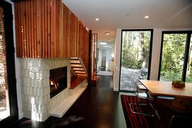 Santa Cruz Mountain House 4.jpg
