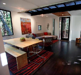 Santa Cruz Mountain House 3.png