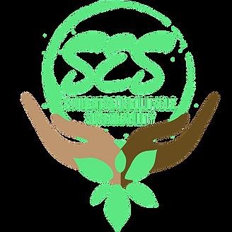 ses_logo.png