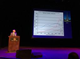Climate Change Symposium, 2017