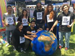 Worldfest 2017