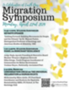 Migration Symposium-2.png