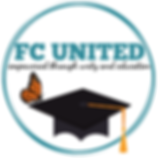 FCUNITED_final.png