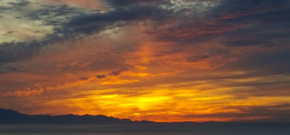 Sunset at the Farm.jpg
