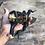 Thumbnail: Gun Smoke - Buffalo Soldier