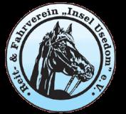 RFV_Logo.png