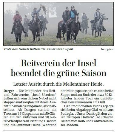 Ostsee-Zeitung 01.11.2014.jpg