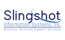Slingshot Information Systems, Inc. Business Technical Support Services