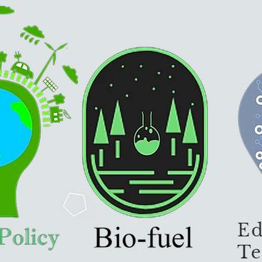 lab logo revised