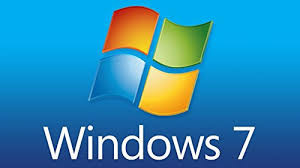It's time to move on from Windows 7