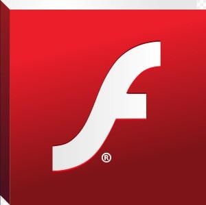 Bye, Bye Flash Player