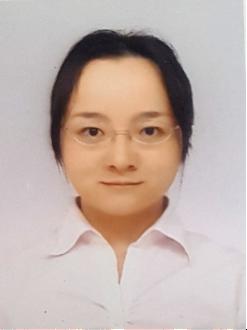 New Asst. Prof. joins lab