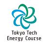energytitech.png
