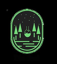 bio-oil group logo-2.png
