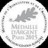 Medaille d'argent 2015.png