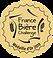 fbc2019-gold-medal.png