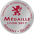 medaille2017lyon.png