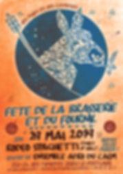 Affiche_Fête_Brasserie_Fournil_A4.jpg