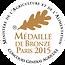 Medaille de bronze 2015.png