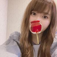お花ちゃん(10月).jpg