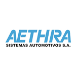 aethera1